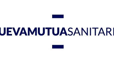 Nuevas entidades de seguro para los mutualistas de Mugeju