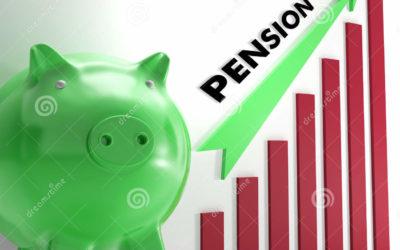 Proposición de Ley de mejora de la pensión de viudedad para personas perceptoras con 65 o más años de edad y menores ingresos