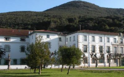 Residencias de Plaza – Guardia Civil