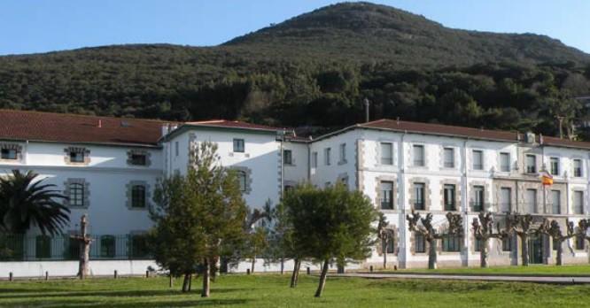 Listado actualizado de Residencias de Plaza Guardia Civil para el año 2020