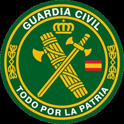 Becas post-grado Fundación la Caixa y Guardia Civil