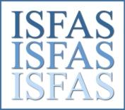 Teléfonos de información sobre coronavirus y otros canales de atención de las entidades de seguro concertadas – ADESLAS y ASISA