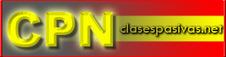 Clases Pasivas Net