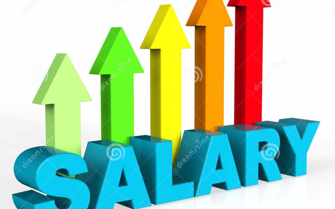 Instrucciones sobre el pago al personal del Sector Público Estatal de los atrasos correspondientes al incremento adicional presupuestos 2018