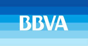 Anticipo nómina – acuerdo BBVA / ISFAS