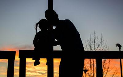 Permiso de paternidad funcionarios