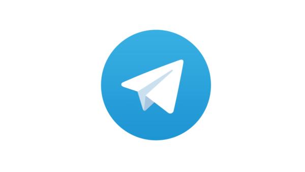 ClasesPasivasNet ya está en Telegram