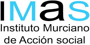 Reconocimiento del grado de discapacidad en Murcia