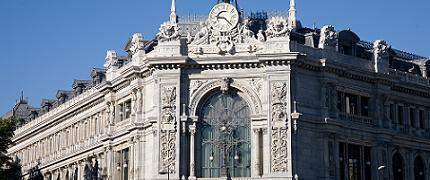 El Banco de España advierte del impacto de subir la pensión con el IPC