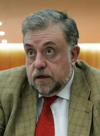 El secretario de Estado de la Seguridad Social confirma un incremento de las pensiones del 1,6% para 2019