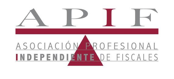 APIF denuncia el retraso en el pago de las prestaciones de Mutualidad General Judicial