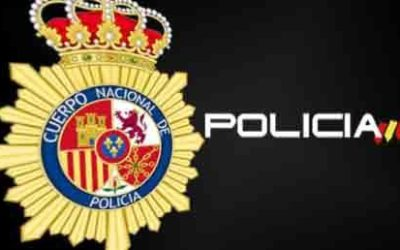 Preparación Oposiciones Policía Nacional con ClasesPasivas.net