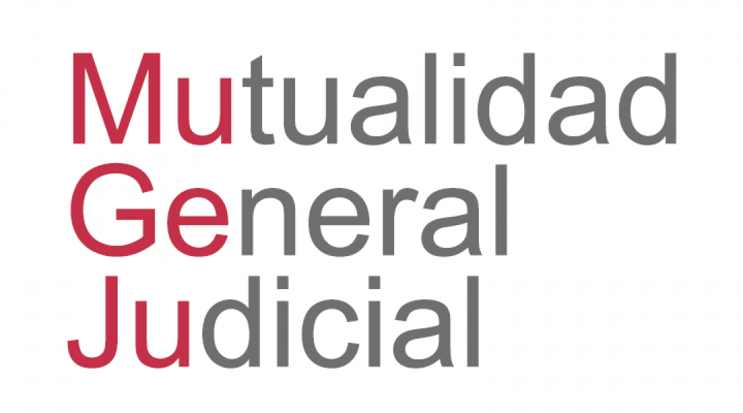 MUGEJU – regulación de las prestaciones complementarias y tramitación a través de la sede electrónica.