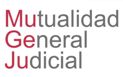 Escándalo en la Mutualidad de las funcionarias y funcionarios de Justicia