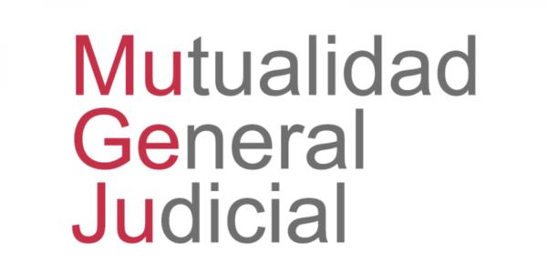 Logo MUGEJU