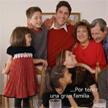Reducción en el impuesto de trasmisiones por adquisiciones en la Comunidad de Madrid