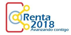 Novedades normativas RENTA 2018 – Agencia Tributaria