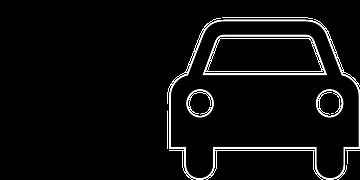 Los accidentes «in itinere» no existen para los funcionarios