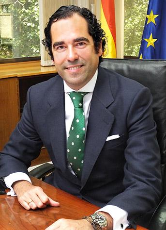 Muface, ISFAS y MUGEJU acuerda la introducción de la receta electrónica en Galicia