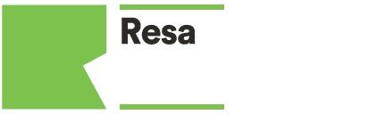 Plazas para las residencias de estudiantes gestionadas por la Empresa RESA