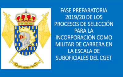 CONVOCATORIA RONDA Y SANTOÑA 2019/2020