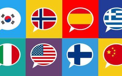 Convocadas ayudas para la formación de idiomas para personal militar del Ejército de Tierra.
