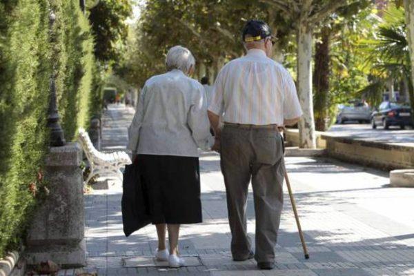 La falta de Gobierno deja en el aire la revalorización de las pensiones para 2020