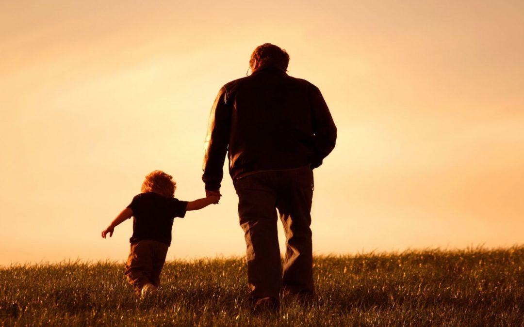 ¿Tendrá mi hijo derecho a pensión de orfandad ?