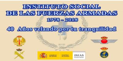 Formalizado el contrato de asistencia sanitaria 2020 – 2021 con ASISA y ADESLAS