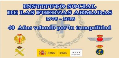 Formalizado el contrato de asistencia sanitaria 2020 - 2021 con ASISA y ADESLAS