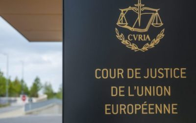 El Tribunal de la Unión Europea sentencia que el complemento de maternidad para mujeres con hijos es discriminatorio.