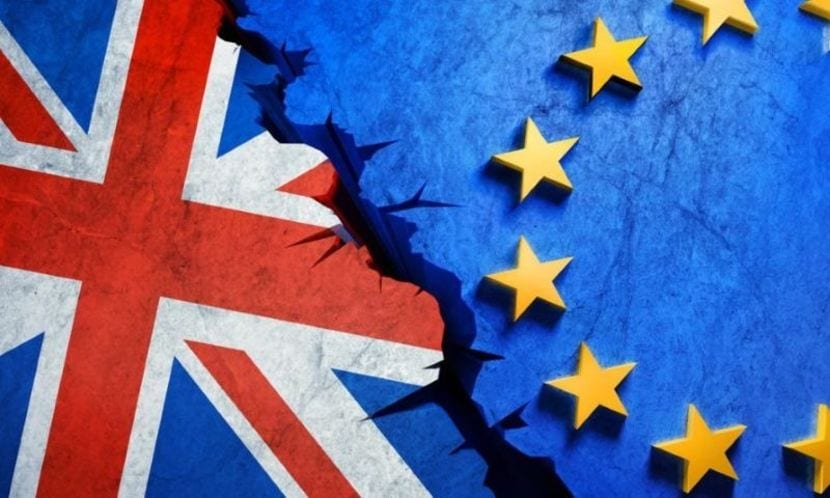 Así afecta el Brexit a la Tarjeta Sanitaria Europea