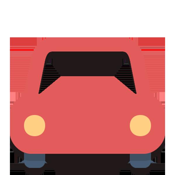 Convenio trámites tráfico