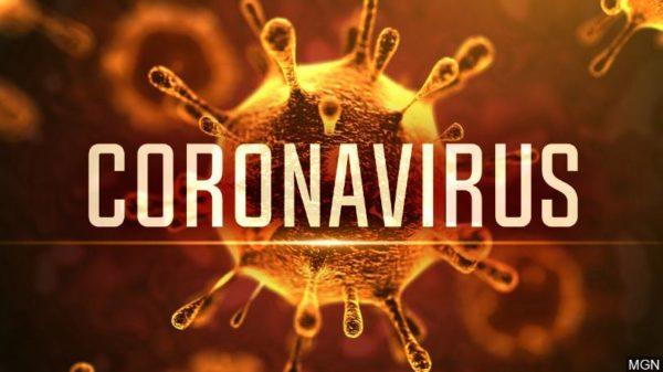 Información ante síntomas relacionados con el coronavirus Covid-19