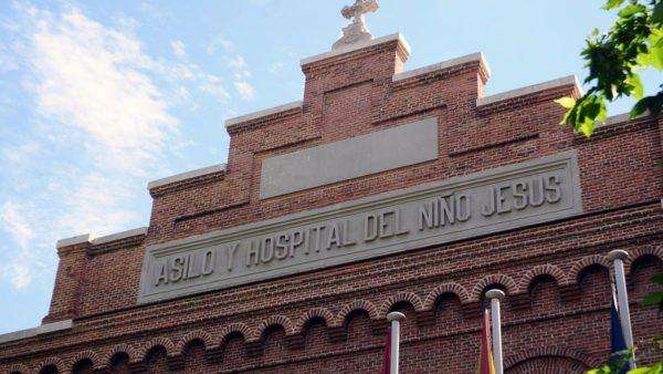 Madrid centraliza las Urgencias Pediátricas en La Paz y el Niño Jesús para evitar posibles contagios