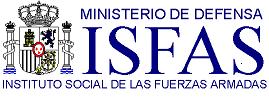 El Colegio de Farmaceúticos e Isfas firman un acuerdo por la receta electrónica