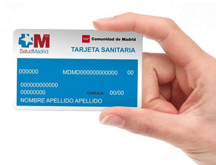 Baleares amplia la receta electrónica a los pacientes de las mutuas Muface, Isfas y Mugeju