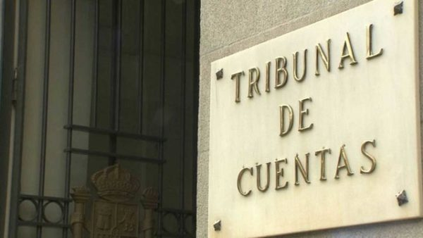 Según el tribunal de Cuentas las pensiones está en grave peligro