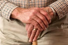 Las pensiones subirán un 0,9 por ciento en 2021