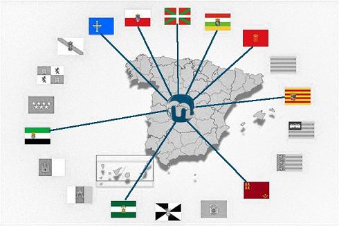 Receta electrónica ya opera entre distintas comunidades