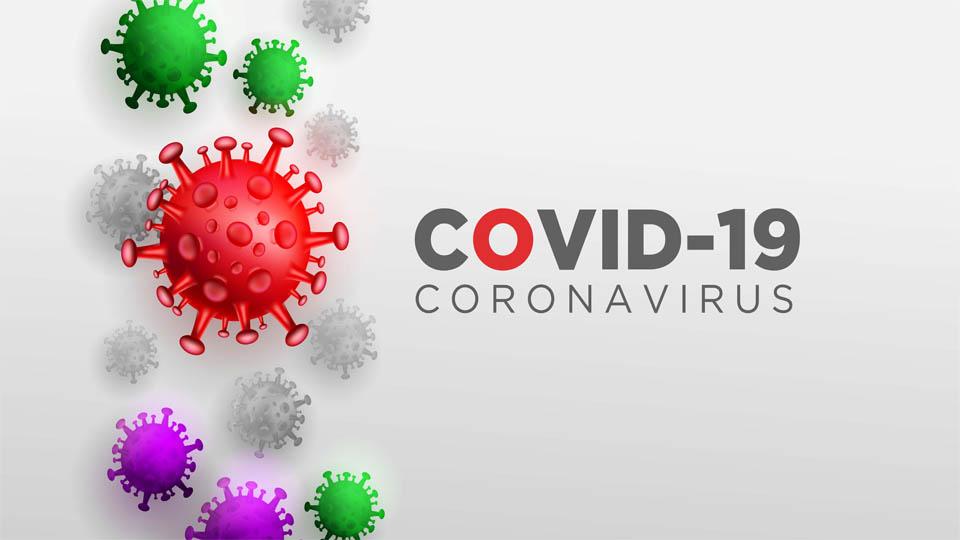 Teléfonos de información sobre coronavirus y otros canales de atención de las entidades de seguro concertadas