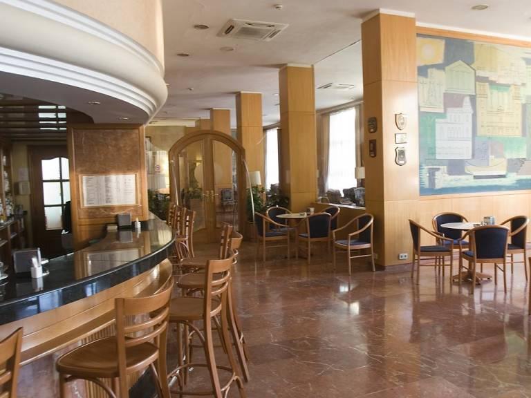 Convocatoria de turnos de vacaciones en la Residencia «Jorge Juan» de Alicante