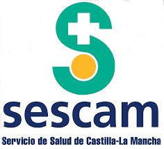 Convenio entre mutuas y SESCAM para la prestación de servicios sanitarios en zonas rurales