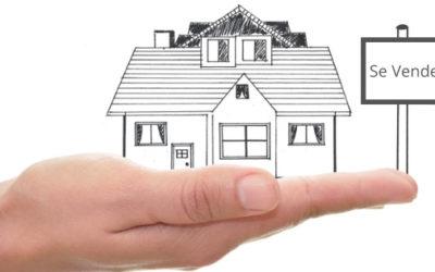 ¿Quiere vender su casa con confianza?