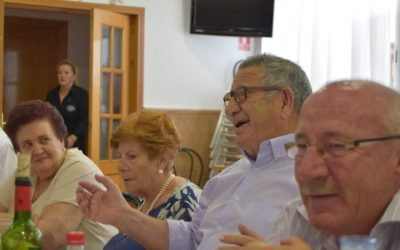 ¿ Qué edad debes cumplir para percibir pensión de jubilación o retiro de Clases Pasivas ?